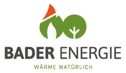 Bader-Energie_Logo_250px
