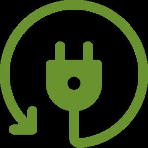 bader_icon_ecopowerElement 5